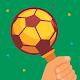POANG Fantasy Football 17/18 (game)