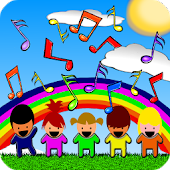 Children Songs & Kids music