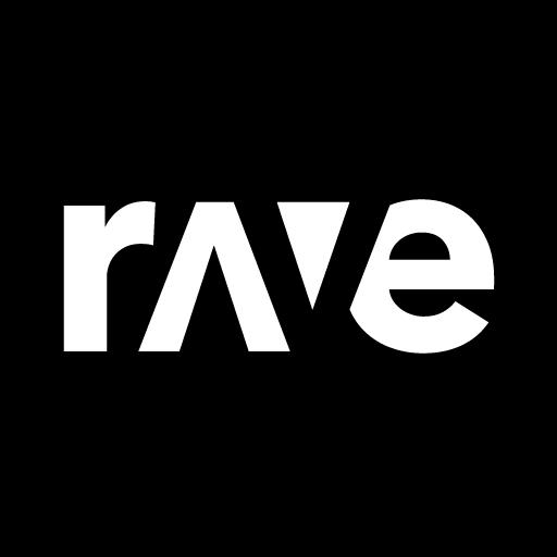 Rave – Vídeos com Amigos