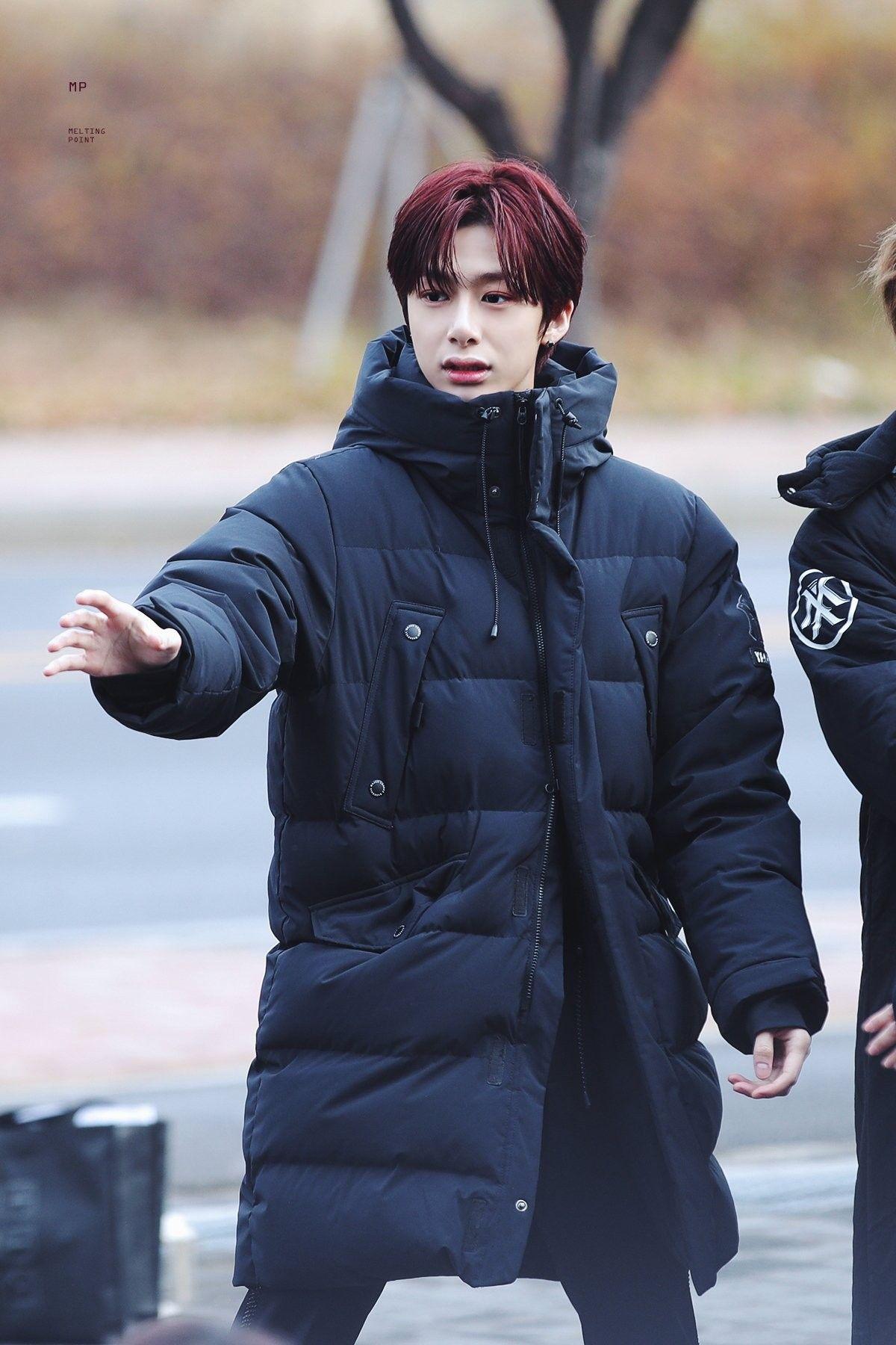jackethyungwon
