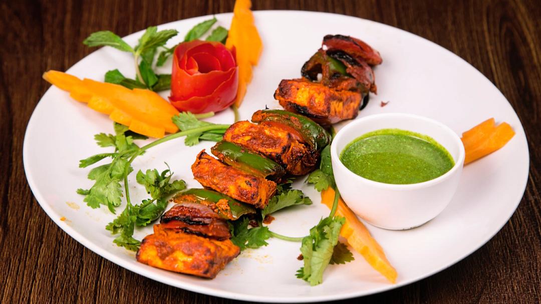 Hunger Game Restaurant Chinese Restaurant In Chennai