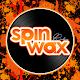Spinwax Radio