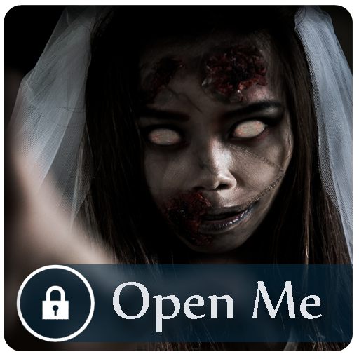 Fright who unlocks my phone file APK Free for PC, smart TV Download