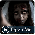 Fright who unlocks my phone 3.6
