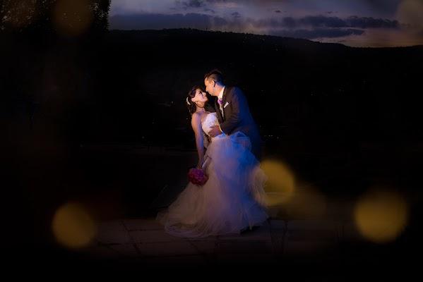 Fotógrafo de bodas Pankkara Larrea (pklfotografia). Foto del 05.12.2017