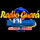 Download FM Radio Guara For PC Windows and Mac