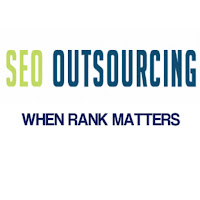 seooutsource - Follow Us