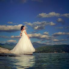 Wedding photographer Paul Simicel (bysimicel). Photo of 05.09.2017