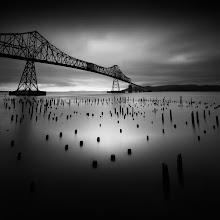 Photo: Astoria Bridge 1