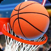 Street Dunk: 2019 Basketball Slam Hero Game MOD APK 1.1.3 (Unlimited Energy)