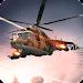 Gunship Helicopter War Hero icon