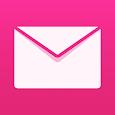 Telekom Mail – Gratis E-Mail-Adresse & Postfach icon
