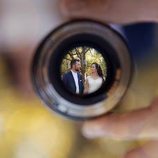 Wedding photographer Ramco Ror (RamcoROR). Photo of 14.10.2018