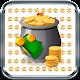 Download Como Ganar Dinero Fácil y rápido - Guia For PC Windows and Mac