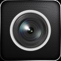 서브온(SubOn) icon
