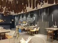 Benji Cafe photo 8