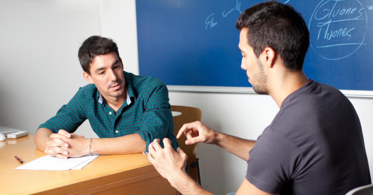 Sınav Kaygısı Tedavi Yöntemleri