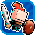Tap Heroes - Idle Clicker apk