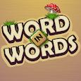Word In Words