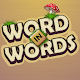 Word In Words (game)