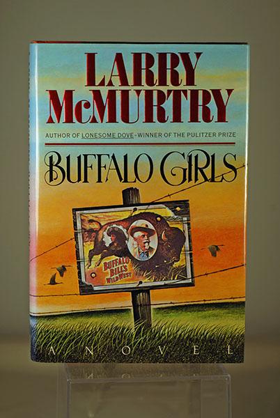 buffalo girls.jpg
