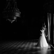 Wedding photographer Maks Borovikov (maxkoff). Photo of 07.09.2015