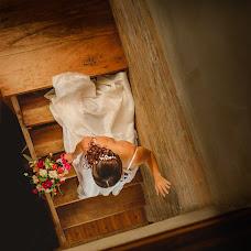 Fotógrafo de bodas Silvina Alfonso (silvinaalfonso). Foto del 20.02.2017