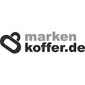 Markenkoffer.de icon