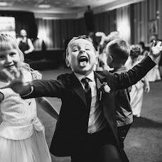 Wedding photographer Anna Savina (Savina). Photo of 04.03.2016