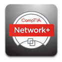 CompTIA Network + by Sybex icon