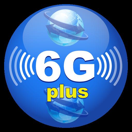 6G Plus