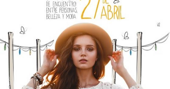El Centro Comercial Torrecárdenas celebra una gran pasarela de moda