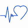 Heart Rate Monitor icon