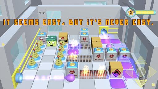 Box Zombie screenshot 6