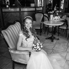 Wedding photographer Oleg Sverchkov (SverchkovOleg). Photo of 16.09.2018
