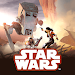 Star Wars: Imperial Assault app Icon