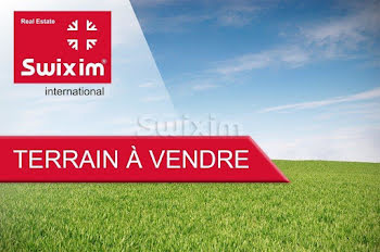 terrain à batir à Saint-Montan (07)