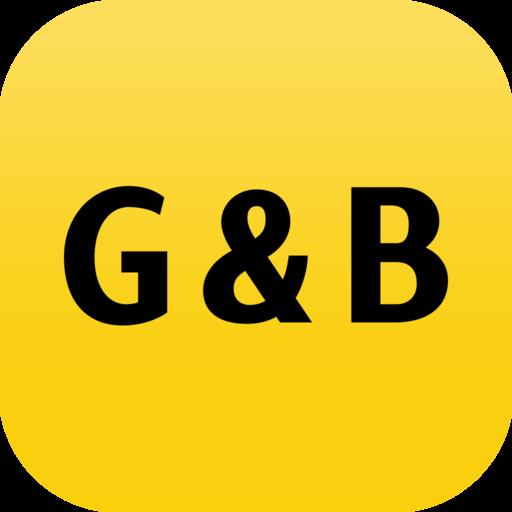 G&B Neubau