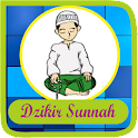 Dzikir Dan Do'a (Mp3) icon