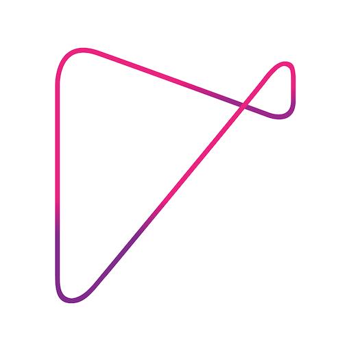 The Summit 2018 (app)