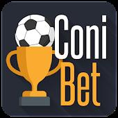 Download ConiBet Free