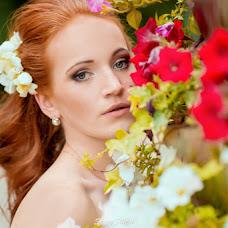 Wedding photographer Olya Sheyko (Olyashka). Photo of 11.08.2014