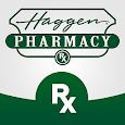 Haggen Pharmacy apk