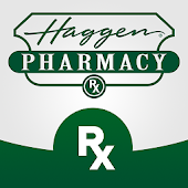 Haggen Pharmacy