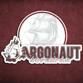 Argonaut SuperFan