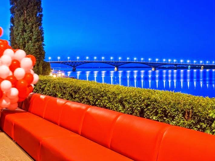 Sofa, Sofa Pemecah Rekor Terpanjang Di Dunia