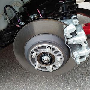 インプレッサ スポーツ GT7のカスタム事例画像 コータさんの2020年05月05日17:28の投稿