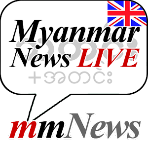 download Myanmar News LIVE (English) apk