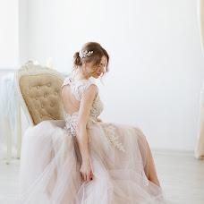 Wedding photographer Natalya Onischenko (natalyphoto). Photo of 09.06.2016