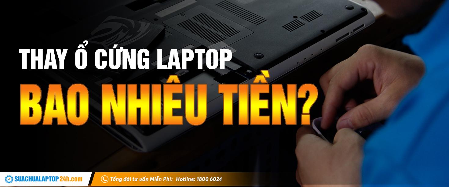 thay-o-cung-laptop-bao-nhieu-tien-1